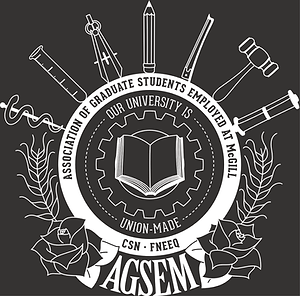 agsem_logo_v1 white on grey.png