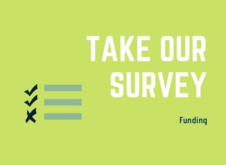 AGSEM Mini Survey, January 2020
