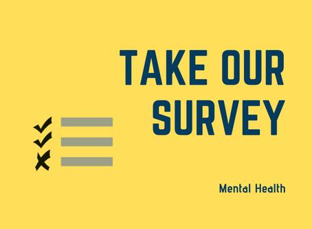 AGSEM Mini Survey, October 2019