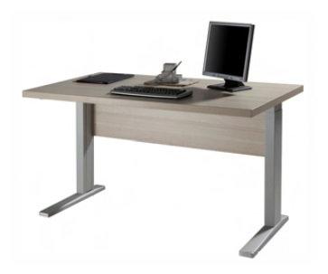 Stampa Office Desk x150