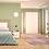 Thumbnail: Nube Master Bedroom (Full Set)