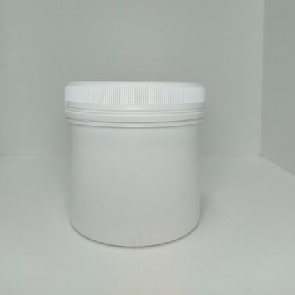 Norpol Gelcoat Brilliant White (1KG)