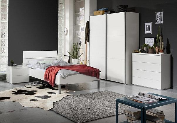 Privilegio Single Bedroom (Full Set_1)