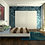 Thumbnail: Privilegio Master Bedroom (Full Set)