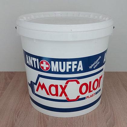 Anti MUFFA (13L)