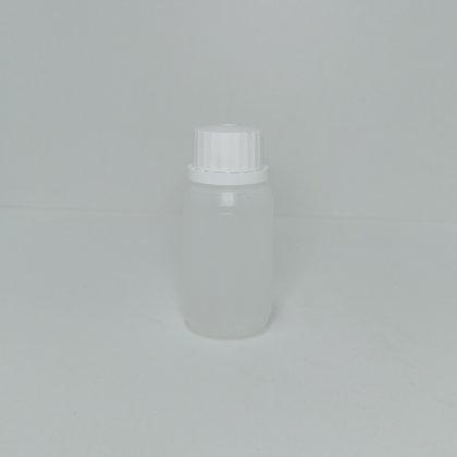 Resin/Gelcoat HARDNER (50ml)