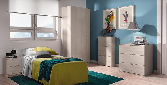 Low Cost Bedroom Set