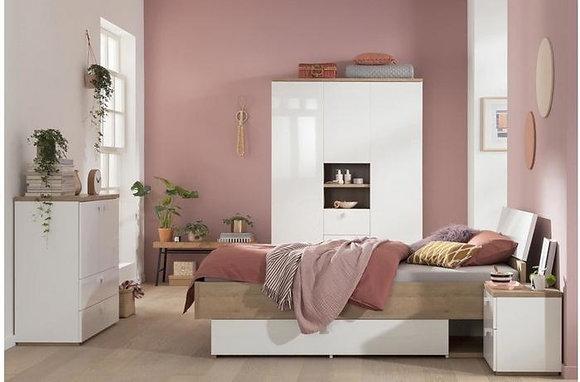 Globo Single Bedroom (Full Set)