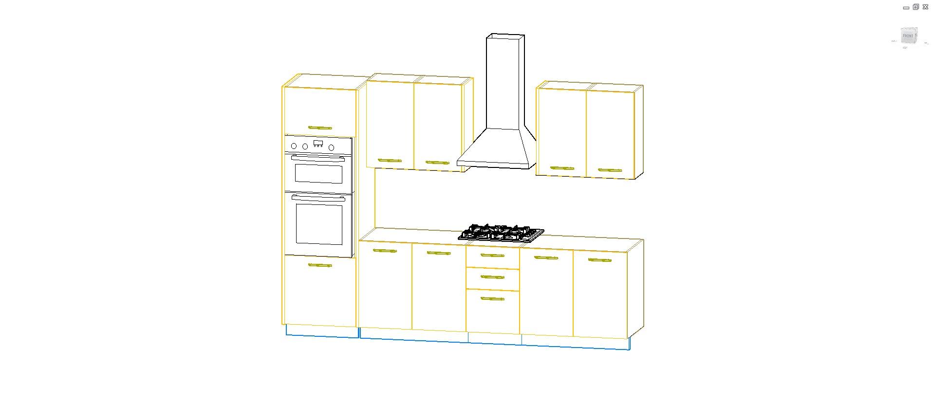 Gellida Cocinas (4)