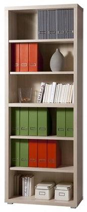 Stampa Office Shelf x80
