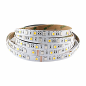 LED-Light-Strip-12V-24V-RGB-RGBW-RGBWW-P