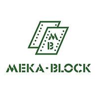 Meka-Block