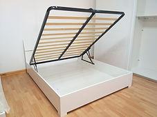 Composad Storage Bed (6).jpg