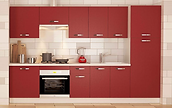 Kit Kitchen - Red Finish.png