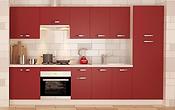 Kit Kitchen - Red Finish.png