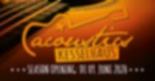 acoustics_b_season-opening-2020_fb-event