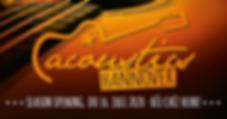 acoustics_h_season-opening-2020_fb-event