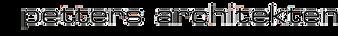 bpa-logo-petters.png