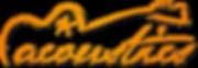 acoustics_logo.png