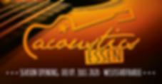 acoustics_essen_season-opening-2020_fb-e