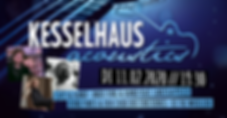 kesselhaus_acoustics_1152x600.png