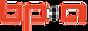 bpa logo_bpa.png