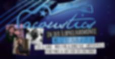 acoustics_elbphilharmonie_1152x600.png