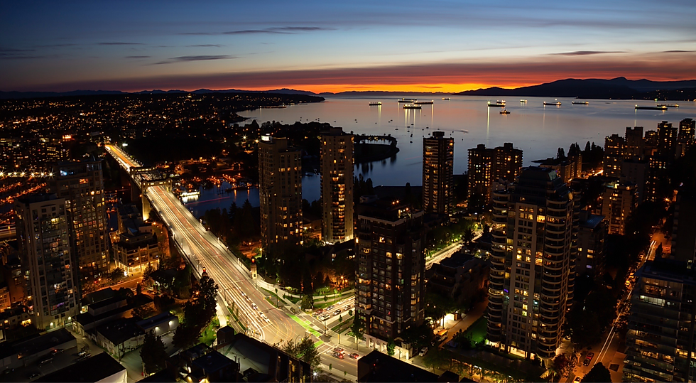 Vancouver Realtors.png