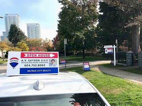For sale signage.jpg