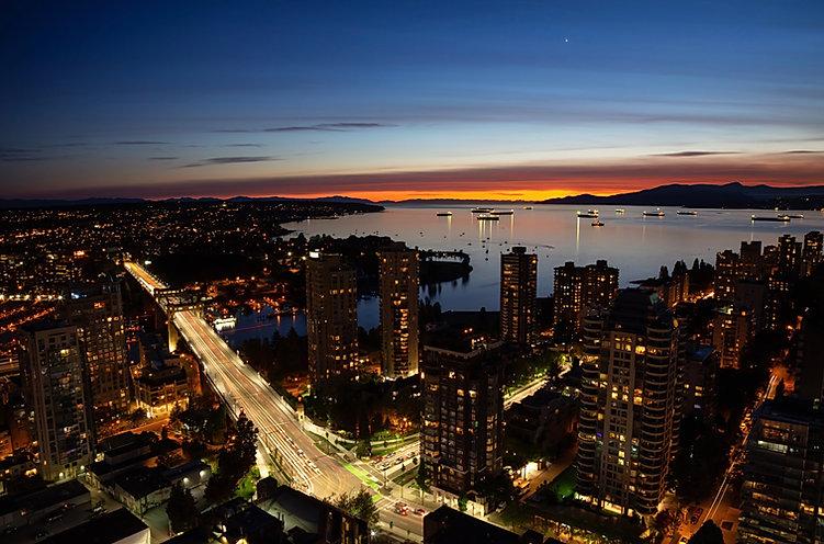 Vancouver Westside.jpg