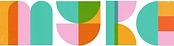 Logo_Mijk2a.png