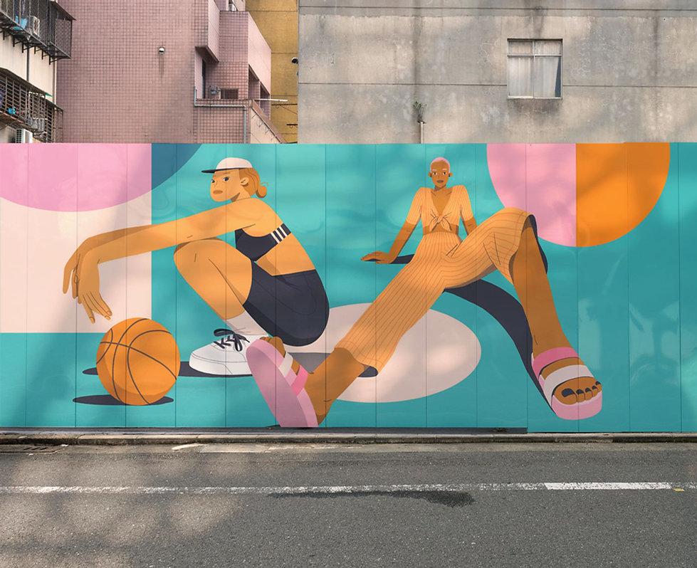 mural-mockup.jpg