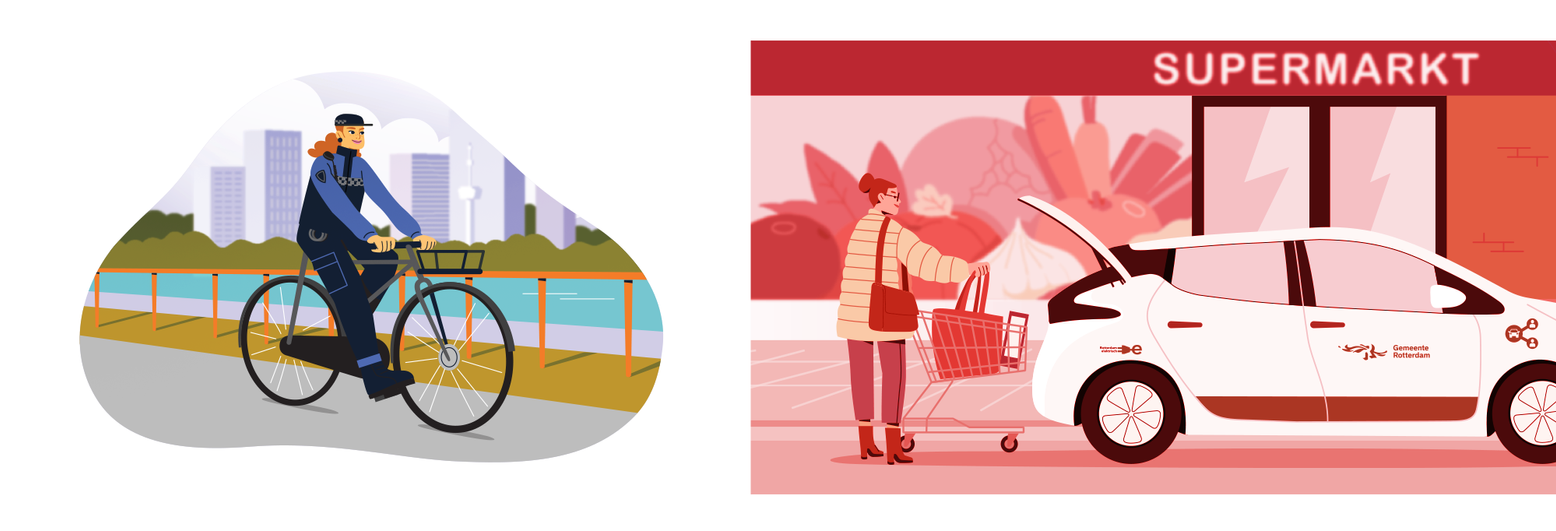 Illustrations-3-4.png