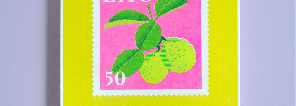 stamp-Laos.jpg