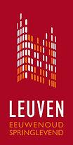 leuven_logo_v_rgb-low.jpg