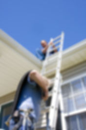 Roofers St Louis, St Louis Roofing Contractor, Roofing Company,  Tesson Roofing