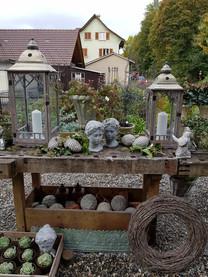 Herbst_UmsHaus_5.jpg