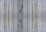 texture-1674066_1920.jpg