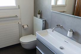 Sanitäre Anlagen 6