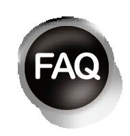 FAQ_Butt_1.png