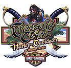 HD_Treasure_Coast_01-15_Logo_edited_edited.jpg