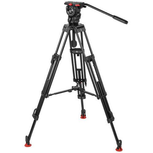 Sachtler FSB-8 video tripod/ FSB8頭子三腳架
