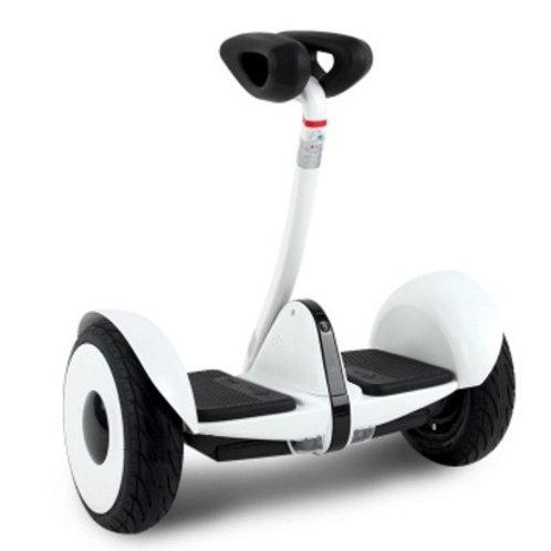 Mi electric scooter /小米電動平衡車