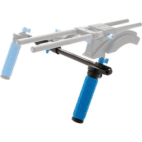 REDROCK  handle grip / 雙手把