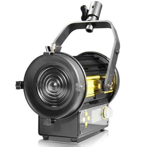 Lightstar LED 40w 3200-5500K / 40w LED