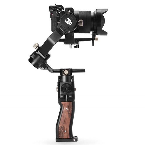 Tilta G2X gravity gimbal/專業三軸電子穩定器