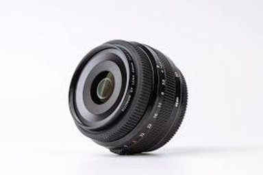 Fujifilm GFX 50mm f3.5 (=39mm) /  GFX100 中幅鏡頭