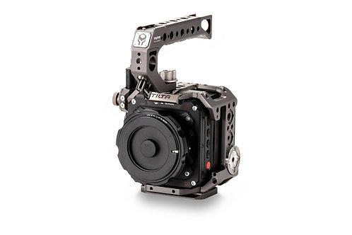 ZCAM S6 6K cine camera / 6K電影機