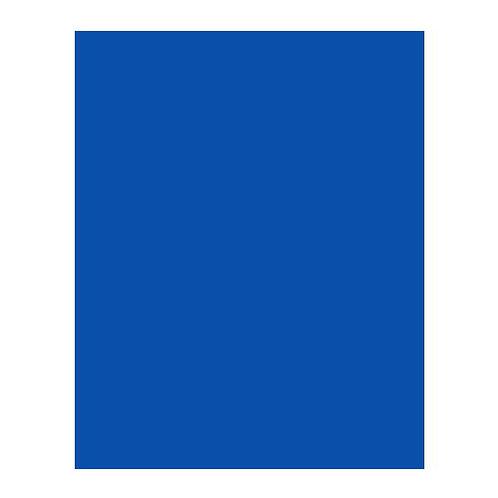 3x3M blue screen chroma key/3x3米藍背景布