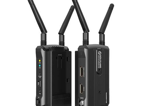 Hollyland MARS300 wireless HDMI 300ft / 100米無線圖傳